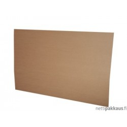 Aaltopahvi arkki, 960x1150, 14B RR