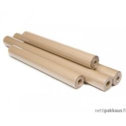 Voimapaperi, 570mm,  70g/m2,  6kg/rll