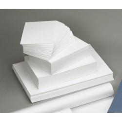 Silkkipaperi, 500x700mm