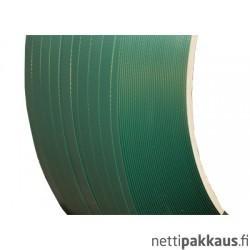 PET-vanne, 16mmx0,80mmx1500m