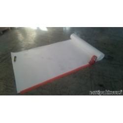 Suojakartonkirulla BASIC, 75m2, n. 220gr/m2