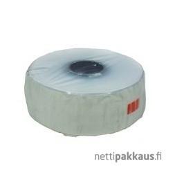 Letkukalvo, 150x0,05, 5kg/rl