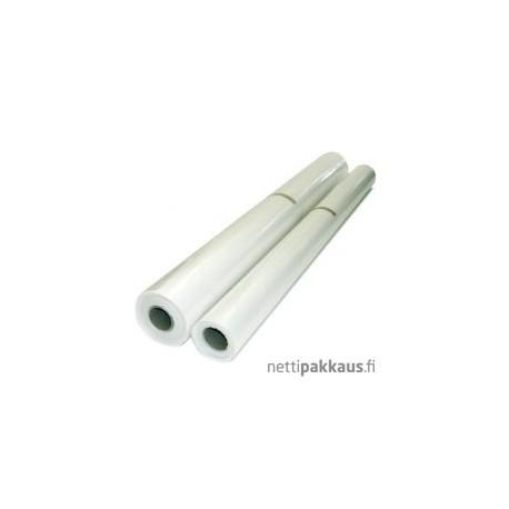 Pakkauskalvo, 1000/2000x0,05mm, tahmea
