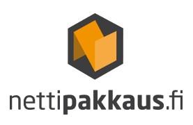 nettipakkaus.fi